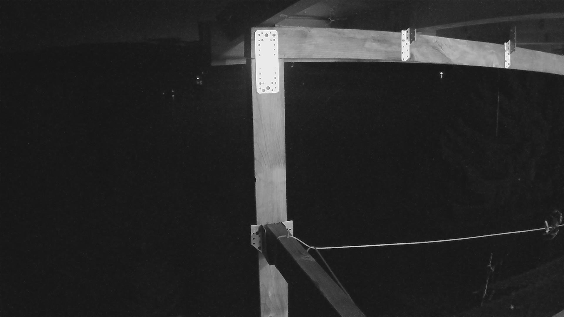Уеб камера от язовир Доспат - панорама от 1270 м.н.в.